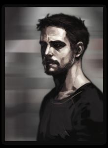 Owen [3]